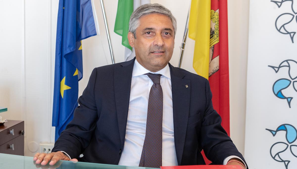 Acqua, sui fondi per le infrastrutture irrigue la Sicilia resta a secco
